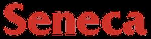 seneca-logo-red