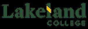 Lakeland-logo-compressed