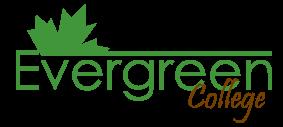 Evergreen_College_Logo